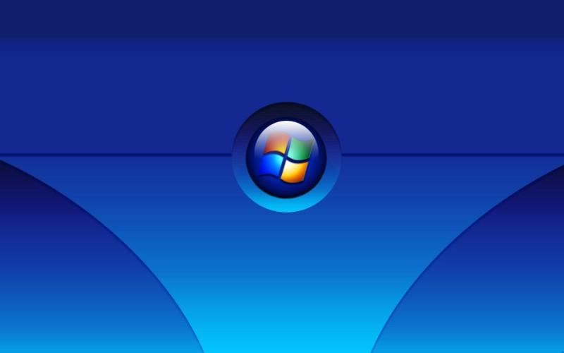 Vista高清宽屏经典壁纸 壁纸10壁纸 Vista高清宽屏经壁纸 Vista高清宽屏经图片 Vista高清宽屏经素材 系统壁纸 系统图库 系统图片素材桌面壁纸
