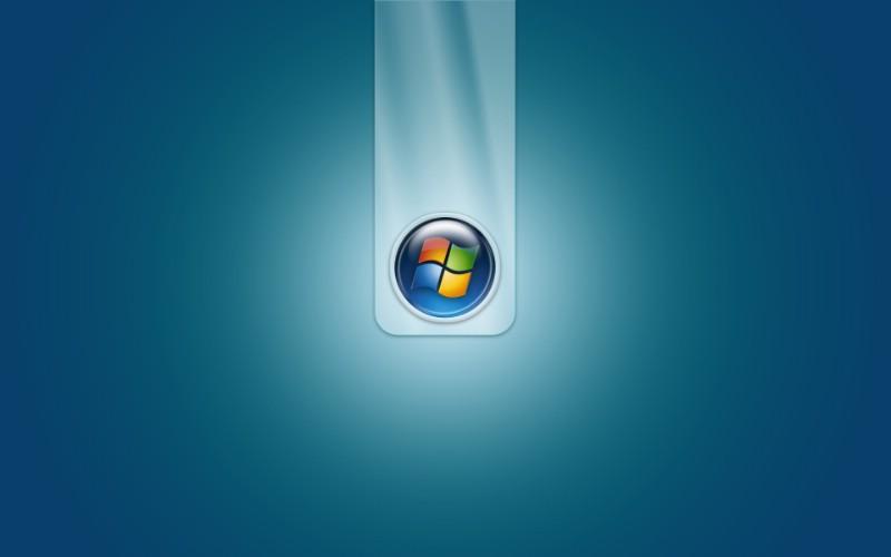 Vista高清宽屏经典壁纸 壁纸14壁纸 Vista高清宽屏经壁纸 Vista高清宽屏经图片 Vista高清宽屏经素材 系统壁纸 系统图库 系统图片素材桌面壁纸