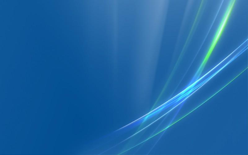 Vista高清宽屏经典壁纸 壁纸19壁纸 Vista高清宽屏经壁纸 Vista高清宽屏经图片 Vista高清宽屏经素材 系统壁纸 系统图库 系统图片素材桌面壁纸