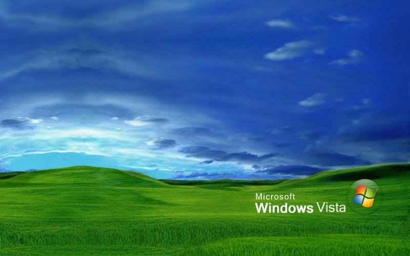 Vista高清宽屏经典壁纸 壁纸20壁纸 Vista高清宽屏经壁纸 Vista高清宽屏经图片 Vista高清宽屏经素材 系统壁纸 系统图库 系统图片素材桌面壁纸