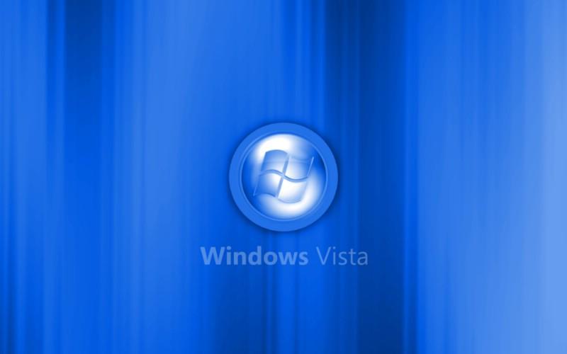 Vista高清宽屏经典壁纸 壁纸25壁纸 Vista高清宽屏经壁纸 Vista高清宽屏经图片 Vista高清宽屏经素材 系统壁纸 系统图库 系统图片素材桌面壁纸