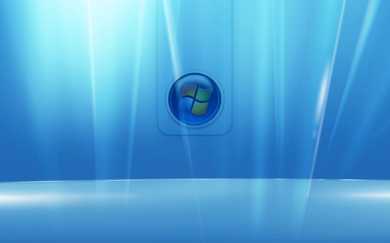 Vista高清宽屏经典壁纸 壁纸97壁纸 Vista高清宽屏经壁纸 Vista高清宽屏经图片 Vista高清宽屏经素材 系统壁纸 系统图库 系统图片素材桌面壁纸
