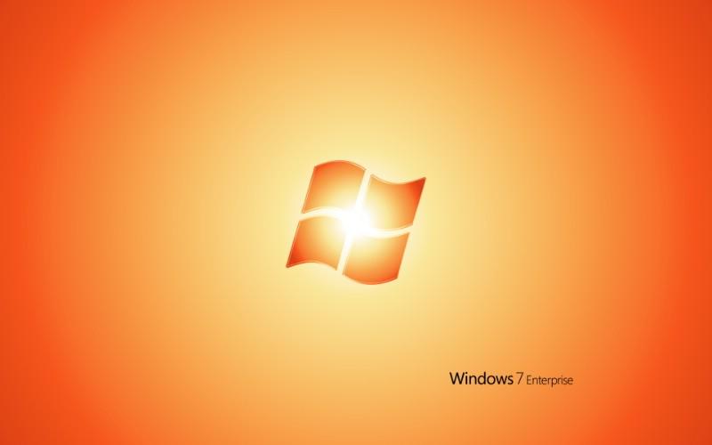 Windows 7封面设计宽屏壁纸 壁纸1壁纸 Windows 7封壁纸 Windows 7封图片 Windows 7封素材 系统壁纸 系统图库 系统图片素材桌面壁纸