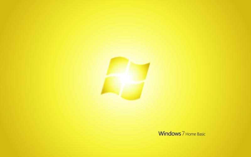 Windows 7封面设计宽屏壁纸 壁纸5壁纸 Windows 7封壁纸 Windows 7封图片 Windows 7封素材 系统壁纸 系统图库 系统图片素材桌面壁纸