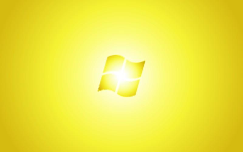 Windows 7封面设计宽屏壁纸 壁纸6壁纸 Windows 7封壁纸 Windows 7封图片 Windows 7封素材 系统壁纸 系统图库 系统图片素材桌面壁纸