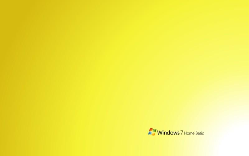 Windows 7封面设计宽屏壁纸 壁纸7壁纸 Windows 7封壁纸 Windows 7封图片 Windows 7封素材 系统壁纸 系统图库 系统图片素材桌面壁纸