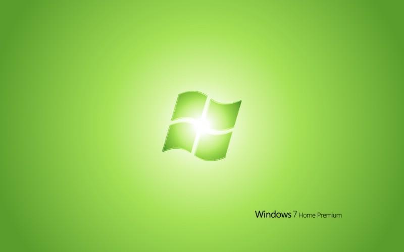 Windows 7封面设计宽屏壁纸 壁纸9壁纸 Windows 7封壁纸 Windows 7封图片 Windows 7封素材 系统壁纸 系统图库 系统图片素材桌面壁纸