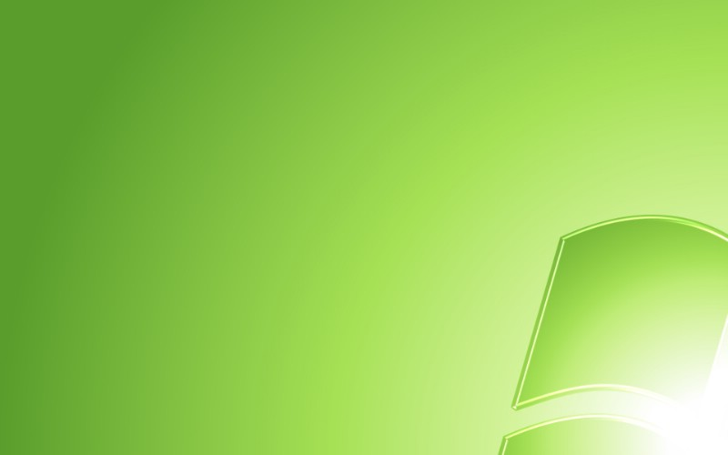 Windows 7封面设计宽屏壁纸 壁纸12壁纸 Windows 7封壁纸 Windows 7封图片 Windows 7封素材 系统壁纸 系统图库 系统图片素材桌面壁纸