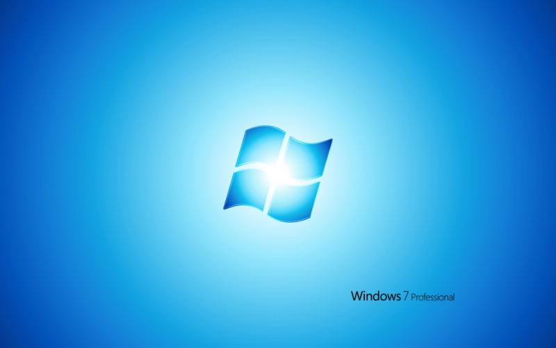 Windows 7封面设计宽屏壁纸 壁纸13壁纸 Windows 7封壁纸 Windows 7封图片 Windows 7封素材 系统壁纸 系统图库 系统图片素材桌面壁纸