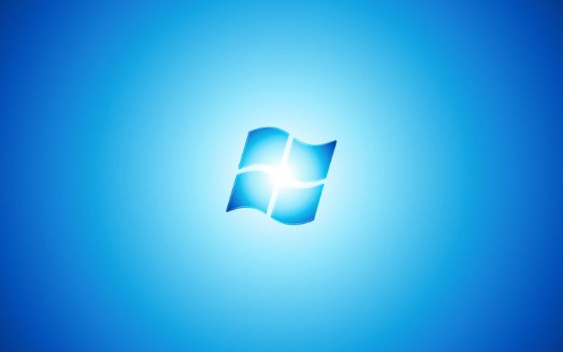 Windows 7封面设计宽屏壁纸 壁纸14壁纸 Windows 7封壁纸 Windows 7封图片 Windows 7封素材 系统壁纸 系统图库 系统图片素材桌面壁纸