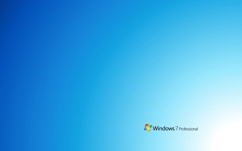 Windows 7封面设计宽屏壁纸 壁纸15壁纸 Windows 7封壁纸 Windows 7封图片 Windows 7封素材 系统壁纸 系统图库 系统图片素材桌面壁纸