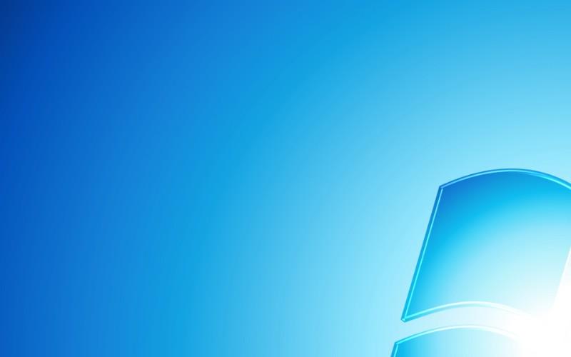 Windows 7封面设计宽屏壁纸 壁纸16壁纸 Windows 7封壁纸 Windows 7封图片 Windows 7封素材 系统壁纸 系统图库 系统图片素材桌面壁纸