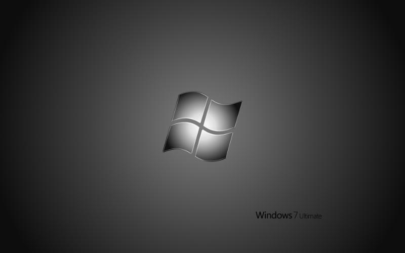 Windows 7封面设计宽屏壁纸 壁纸21壁纸 Windows 7封壁纸 Windows 7封图片 Windows 7封素材 系统壁纸 系统图库 系统图片素材桌面壁纸