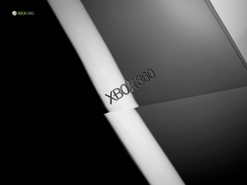 新型XBOX360官方华丽壁纸 壁纸1壁纸 新型XBOX360官壁纸 新型XBOX360官图片 新型XBOX360官素材 系统壁纸 系统图库 系统图片素材桌面壁纸