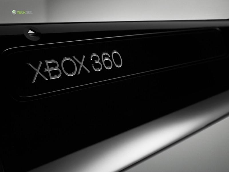 新型XBOX360官方华丽壁纸 壁纸4壁纸 新型XBOX360官壁纸 新型XBOX360官图片 新型XBOX360官素材 系统壁纸 系统图库 系统图片素材桌面壁纸