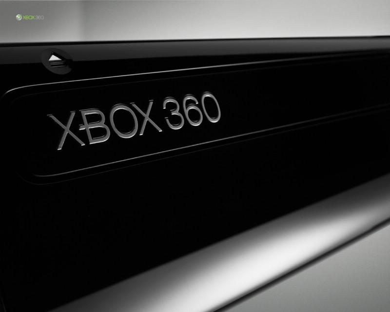 新型XBOX360官方华丽壁纸 壁纸10壁纸 新型XBOX360官壁纸 新型XBOX360官图片 新型XBOX360官素材 系统壁纸 系统图库 系统图片素材桌面壁纸