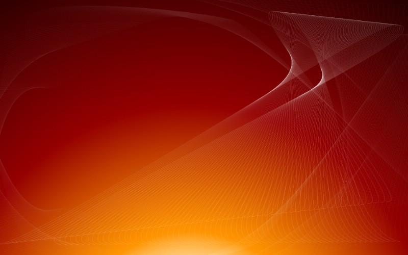 背景素材_红色背景素材_ps高清天空背景素材-可人