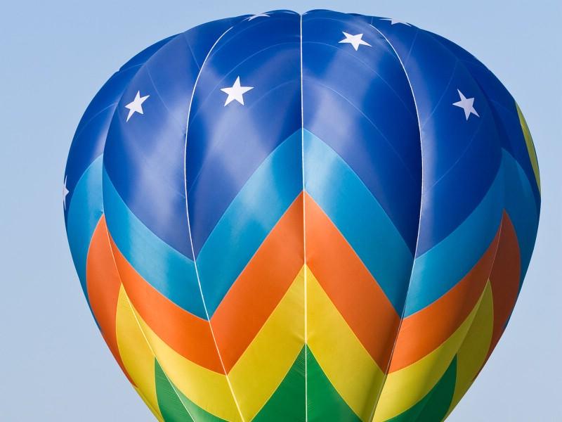 五彩热气球 1 14壁纸 五颜六色 五彩热气球 第一辑壁纸 五颜六色 五彩热气球 第一辑图片 五颜六色 五彩热气球 第一辑素材 炫彩壁纸 炫彩图库 炫彩图片素材桌面壁纸