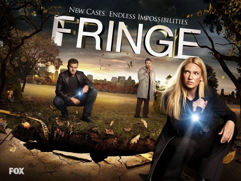 ...季在播 继 迷失 x档案 后的又一科幻力作.第一季的剧情...