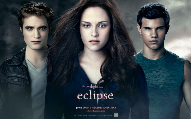 暮色3 月食 The Twilight Saga Eclipse 壁纸1壁纸 暮色3:月食 The壁纸 暮色3:月食 The图片 暮色3:月食 The素材 影视壁纸 影视图库 影视图片素材桌面壁纸
