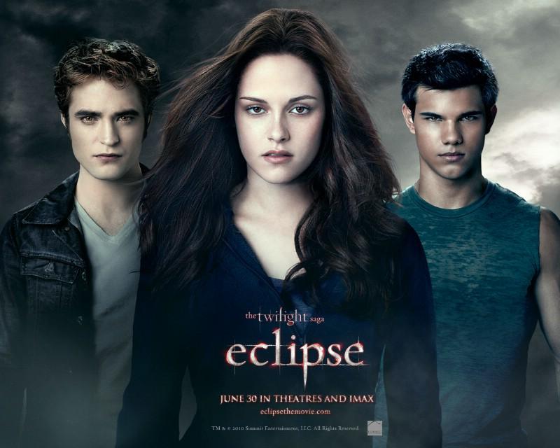 暮色3 月食 The Twilight Saga Eclipse 壁纸4壁纸,暮色3 月...