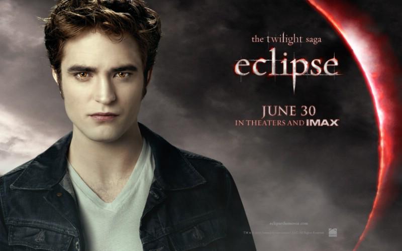 暮色3 月食 The Twilight Saga Eclipse 壁纸7壁纸 暮色3:月食 The壁纸 暮色3:月食 The图片 暮色3:月食 The素材 影视壁纸 影视图库 影视图片素材桌面壁纸
