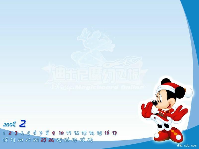 迪士尼ppt背景