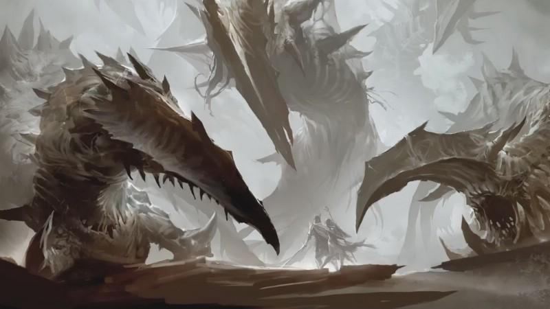 行会战争2 理想人生2 The Guild 2 游戏原画 宽屏壁纸 壁...