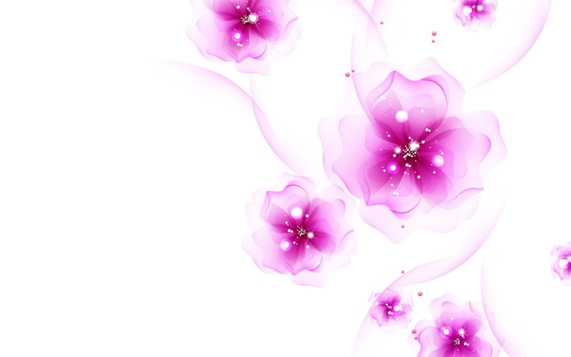 色彩花朵花纹宽屏壁纸壁纸 色彩花朵花纹宽屏壁纸壁纸 色彩花朵花纹宽屏壁纸图片 色彩花朵花纹宽屏壁纸素材 植物壁纸 植物图库 植物图片素材桌面壁纸